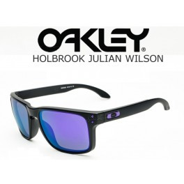 oakley julian wilson