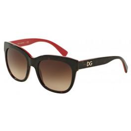 Dolce & Gabbana DD4272
