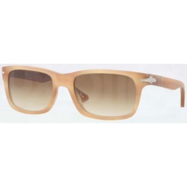 Persol 3048-S